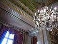 Antic Hôtel de Ganges (Montpeller) - 27.JPG