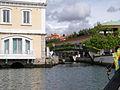 Antiga Capitania do Porto de Aveiro 6.jpg