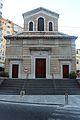 Antignano San Gennaro 04.JPG