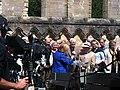 Antiques Roadshow Fountains Abbey 05.jpg