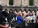 Antiques Roadshow Fountains Abbey 05.jpg