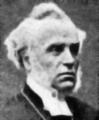 Anton Niklas Sundberg.png