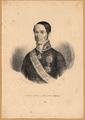 Antonio Bernardo da Costa Cabral (Porto, 1842) - Almeida.png