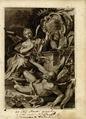 Antonio Mazza - Historiarum epitome de rebus Salernitanis Pagina 005 1681.tif