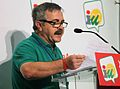 Antonio Romero político andaluz.jpg