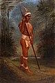 Antonion Zeno Shindler - Zaparo Stock - 1985.66.165,692 - Smithsonian American Art Museum.jpg