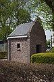 Antonius van Paduakapel, Oude Heldenseweg (Maasbree).jpg