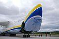 Antonov An-225 Mriya (14404434342).jpg