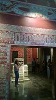Antropología - Museo Nacional de Antropología ovedc wikimania 080.jpg