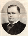 Antti Kurtti (1824-1895).png