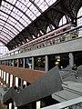 Antwerpen - panoramio (8).jpg
