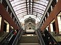 Antwerpen Centraal III.jpg