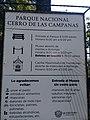 Anuncios en el Cerro de las Campanas en Querétaro 01.jpg