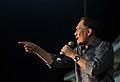 Anwar Ibrahim (8731654584).jpg