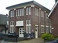 Apeldoorn-elsweg-07050027.jpg