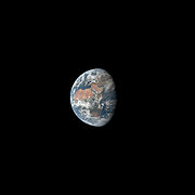 Apollo 11 Earth.jpg