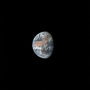 Apollo 11 Earth.jpg