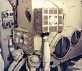 Apollo 13 LM with Mailbox retouched.jpg