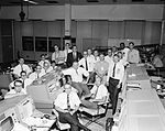 Apollo 7 Mission Control Center (18430075615).jpg