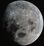 Apollo 8 Picture of the Moon (AS08-14-2506, cropped).jpg