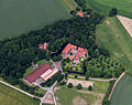 Appelhülsen, Haus Giesking -- 2014 -- 9933.jpg