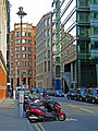 Appold Street, City of London - geograph.org.uk - 668002.jpg