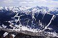 Aprica e le sue piste da sci.jpg