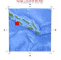 April 2 2007 earthquake (2).png