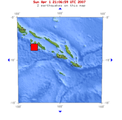 April 2 2007 earthquake (2).png