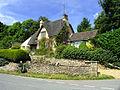 April Cottage, Castle Combe - geograph.org.uk - 42636.jpg
