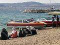 Aqaba-Détente sur la plage (2).jpg