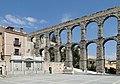 Aqueduct of Segovia 04.jpg