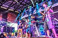 Aqueous at Buffalove 2015.jpg