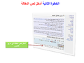 Arabic wikipedia tutorial write your first article (3).png