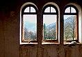 Aras en Sant Pau Seguries - panoramio.jpg