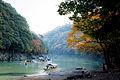Arashiyama, Kyoto (11298863835).jpg