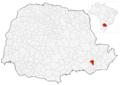 Araucaria Parana Brazil.png