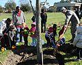 Arbor Day 140221-F-BD983-062.jpg