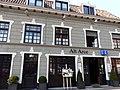 Arcen – NL - Brasserie Alt Arce - panoramio.jpg
