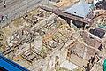 Archäologische Zone Köln - Überblick Juni 2014-1486.jpg