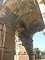 Arch of Janus (Rome) 02.jpg