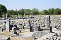 Archaeological site of Philippi BW 2017-10-05 13-07-57.jpg