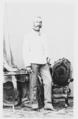 Archduke Heinrich 1863.png