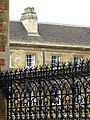Architectural Detail - Cambridge - England - 01 (27674655844).jpg
