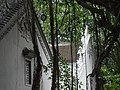 Architectural Detail - Old Quarter - Hanoi - Vietnam - 11 (48084926507).jpg