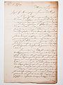 Archivio Pietro Pensa - Vertenze confinarie, 4 Esino-Cortenova, 139.jpg