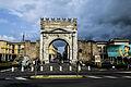 Arco D'Augusto.jpg