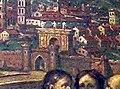 Arco di Pompeo.jpg