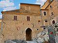 Arco di San Donato.jpg
