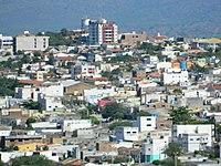 Arcoverde-Pernambuco.jpg